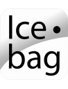 Manufacturer - ICEBAG